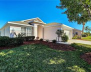 15728 Beachcomber N Avenue, Fort Myers image