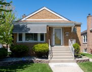 3652 W 57Th Place, Chicago image