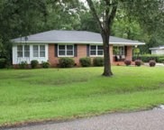 508 11th Ave., Conway image