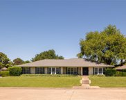 4407 Forest Bend Road, Dallas image