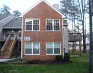 5061 Thatcher Way, South Central 2 Virginia Beach image