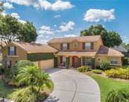 933 Brightwater Circle, Maitland image