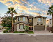 4642 N 29th Place, Phoenix image