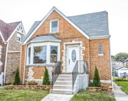 4637 West Deming Place, Chicago image