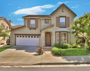 476 ARBOR Court, Simi Valley image