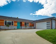 4283  Don Jose Dr, Los Angeles image