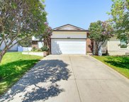 7428 Silver Hill Road Nw, Calgary image