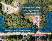 12933 Bell Road, Mission image