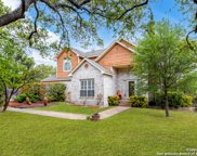 10803 Hunters Way, Helotes image