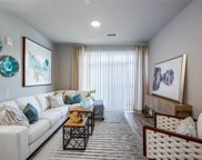 155 South Monaco Parkway Unit 114, Denver image