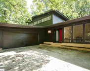 312 Fairview Drive, Greenville image