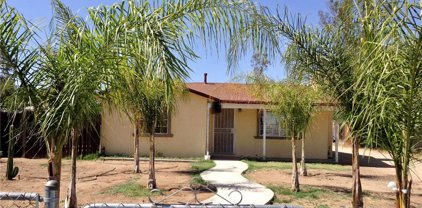 24638     Dracaea Avenue, Moreno Valley