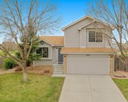 5000 West 126th Circle, Broomfield image