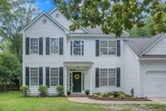 2755 Stamby Place, Mount Pleasant image