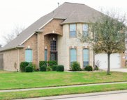 2163 Colonial Street, Alvin image