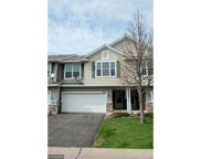 7606 Red Fox Trail, Greenfield image