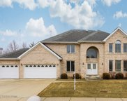 801 Pony Lane, Northbrook image