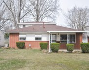 6103 Reigh Count Dr, Louisville image