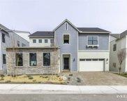 715 W Pleasant Oak Trail Unit Homesite 21, Reno image