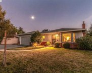 4347 East Ave, Livermore image