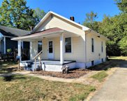 2124 Winona  Drive, Middletown image