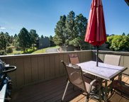 2650 Valley View Drive Unit 237, Flagstaff image