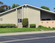 8766 402 A   Tulare Drive   402A, Huntington Beach image