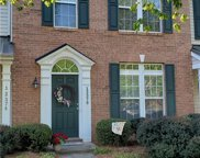 12370 Swan Wings  Place, Huntersville image