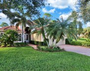 9033 Champions Way, Port Saint Lucie image