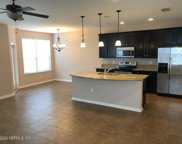 1500 CALMING WATER DR Unit 2101, Fleming Island image