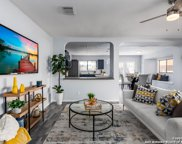 8107 Canoga Meadow Dr, Converse image