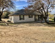 610 County Road 6850, Lytle image