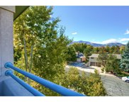 4308 Clay Commons Court, Boulder image