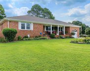 366 S Newtown Road, Southwest 1 Virginia Beach image