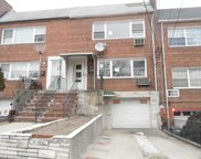 85-35 75th St, Woodhaven image
