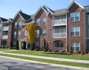 130 Shallowford Reserve Drive Unit #303, Lewisville image