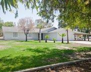 3453 S Dorothy, Bakersfield image
