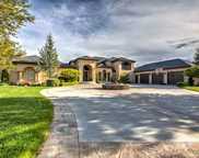 3645 Sage View Lane, Kimberly image