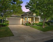 5800  San Anselmo Lane, Sacramento image