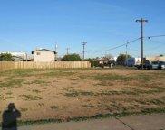 5236 W Glenn Drive Unit #9, Glendale image