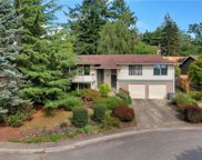 32230 23rd Ave SW, Federal Way image
