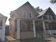 4430 N Springfield Avenue, Chicago image