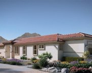 82794 Freeman Court, Indio image