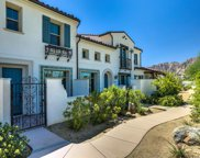 80428 Whisper Rock Way, La Quinta image