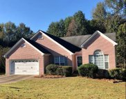6420 Cape Cod Way, Flowery Branch image
