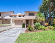 1076 Raintree Lane, Palm Beach Gardens image