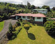 81-1066 CAPTAIN COOK RD, CAPTAIN COOK image
