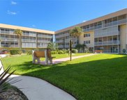 315 N Causeway Unit 3040, New Smyrna Beach image