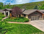 3925 N River Rd, Heber City image
