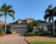 7114 Orchid Island Place, Lakewood Ranch image